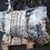 Thumbnail: Boite de vitesses automatique AUDI A5 Coupé 2.7 TDi Multitronic 190 cv