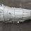 Thumbnail: Boite automatique ASTON MARTIN DB7 2004