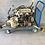 Thumbnail: Bloc moteur Trafic / Vivaro 2.5 dCi