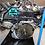 Moteur complet AUDI Q7 4M S-LINE 3.0 TFSI CRE