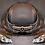 Thumbnail: Face avant complète MERCEDES-BENZ Classe E ( Type W207 )