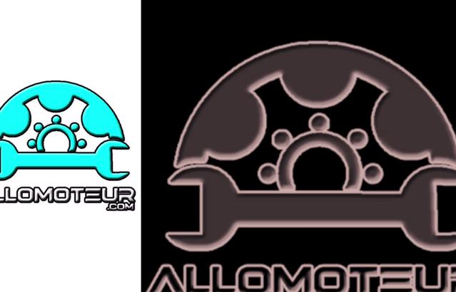 Allomoteur.com c´est quoi ? - vidéo