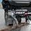 Thumbnail: Moteur complet BMW Serie 3 (E90) 320d 2.0 d 177 cv BVA N47D20A