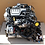 Thumbnail: Moteur complet Renault Trafic III 1.6 dCi