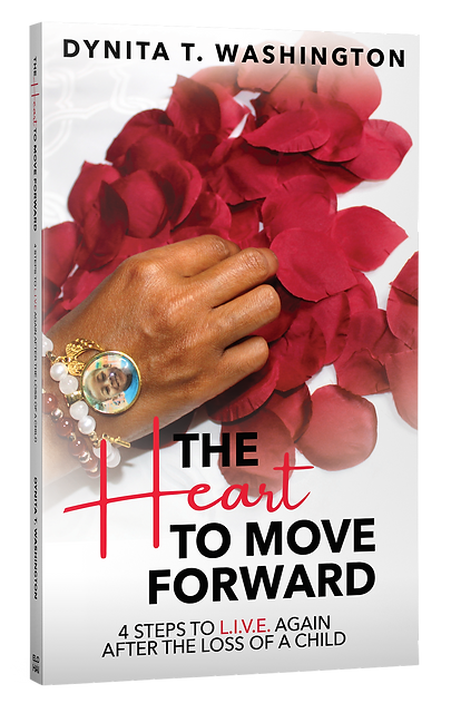 The Heart to Move Forward mock.png