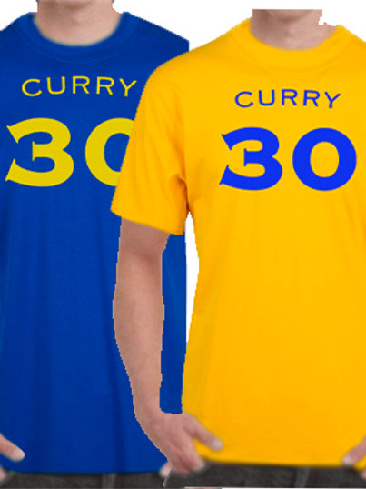 30 CURRY
