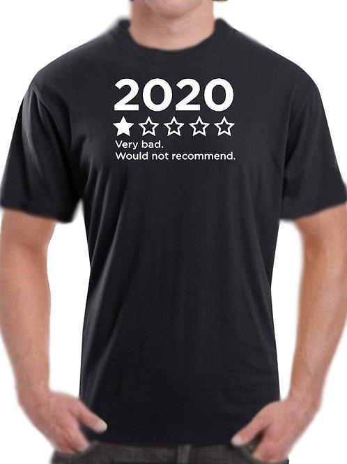 BAD 2020