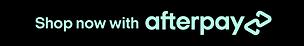 Afterpay_ShopNow_Button_Mint-Black@0.5x.