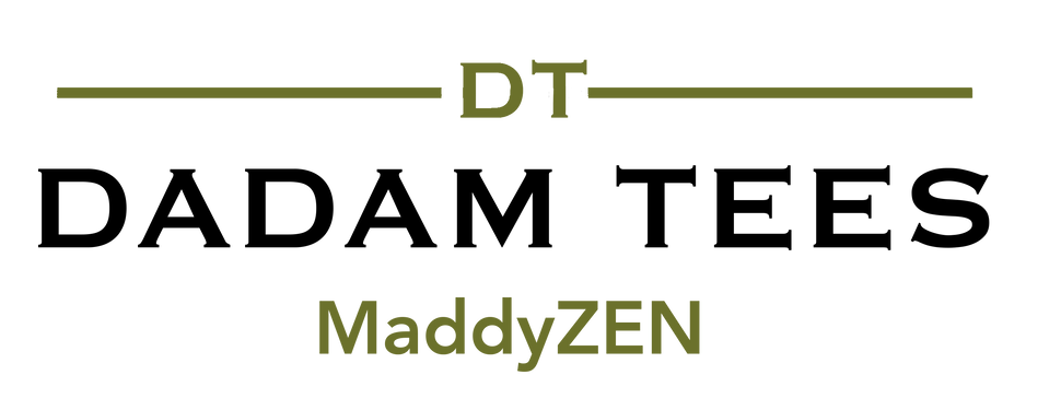 maddyzennpng1 copy.png