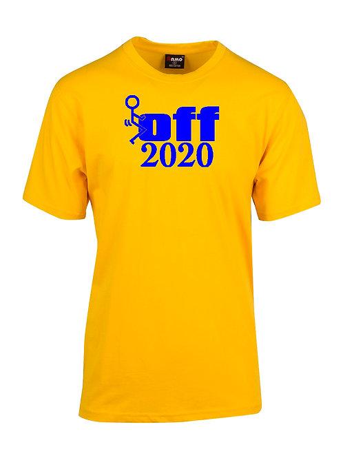 F-OFF 2020