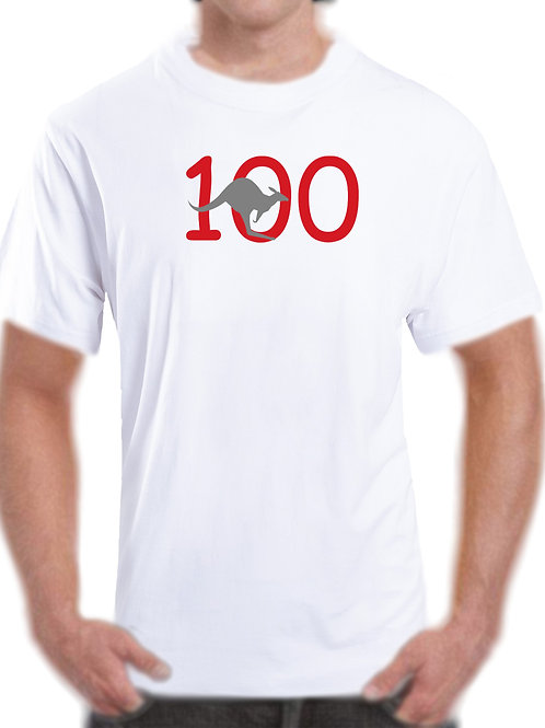 KANGAROO 100