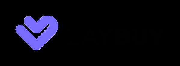 Logo_Grape-black.png