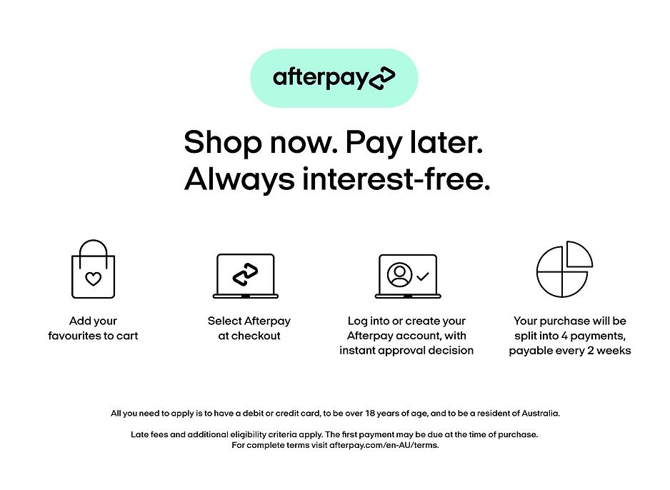 Afterpay_AU_ShopNow_Desktop-Lightbox_Whi