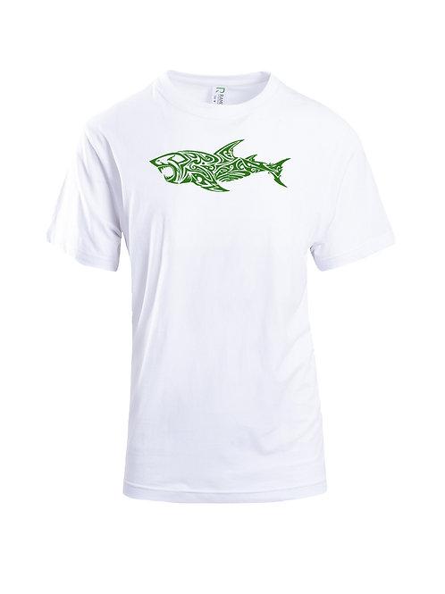 TRIBAL - SHARK