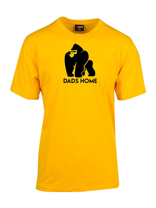 DADS HOME