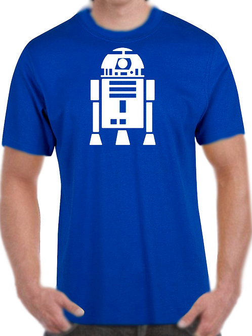 DROID MATE