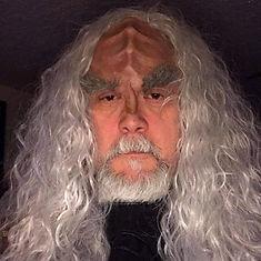 george klingon08.jpg