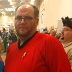 shotts red shirt.jpg