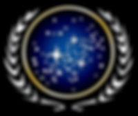 federation.jpg