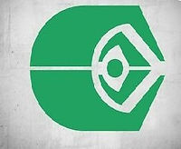 ferengie symbol.jpg