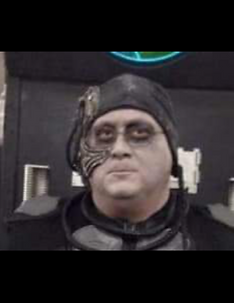 borg george 02.png