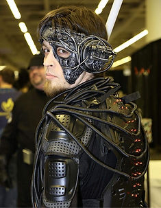 Rocco as borg.jpg