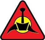 Klingon KAG image2.jpg