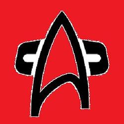 Next Gen Command RED2.jpg