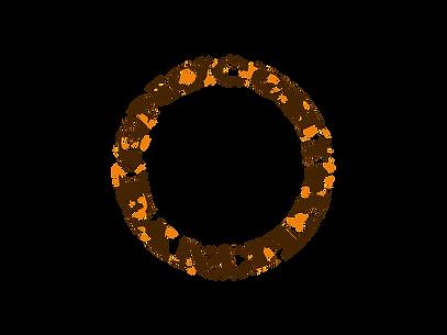 gnocchi family logo.png