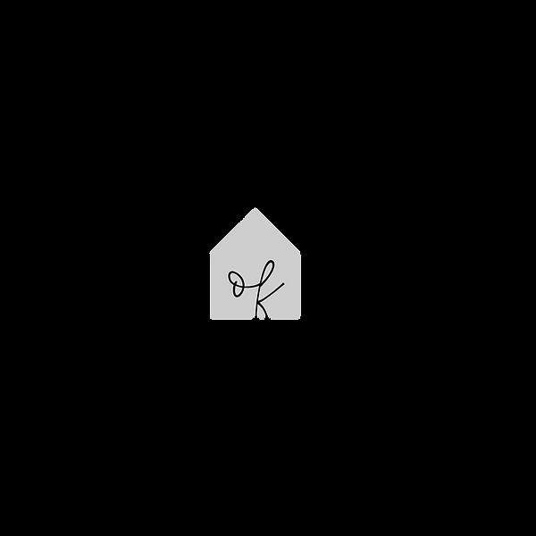 Large_Main Logo.png