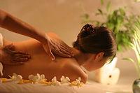 erotic-massage+%281%29.jpg