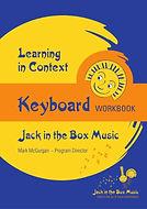 Keyboard%20Workbook_page_001_edited.jpg