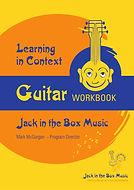 Guitar Workbook_page_001.jpg
