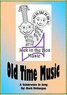 Old Time Songbook_page_001.jpg