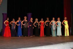 2014 MYC Pageant