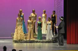 2015 MYC Pageant