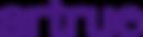 141008_artrue-logo_E_color_02.png