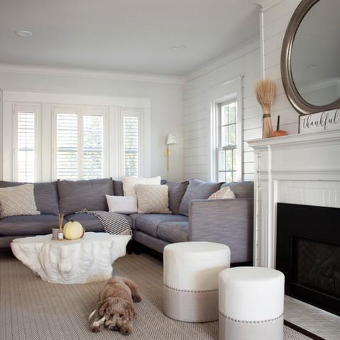 winston livingroom