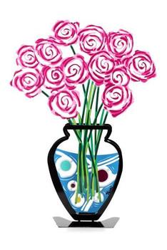 rose-vase-multicolour-1_1024x1024.jpg