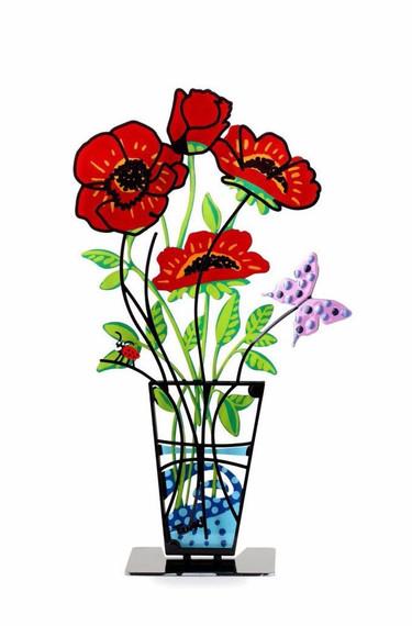 flower-vase-flower-vase-red-3d-1_1024x10