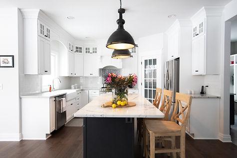 Interior Designer Buffalo NY | United States| Caroline Design