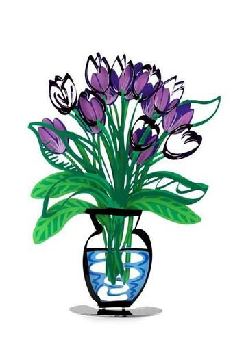 red-tulip-vase-tulip-vase-multicolour-4_
