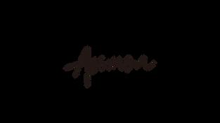 1920x1080 黑logo_2x-8.png