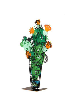 sabra-cactus-plant-in-a-pot-stand-2_1024