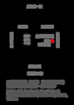 台南地圖.png