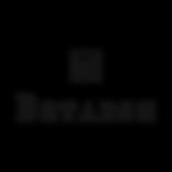 logo_black_01.png