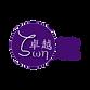 Zoe-logo.png