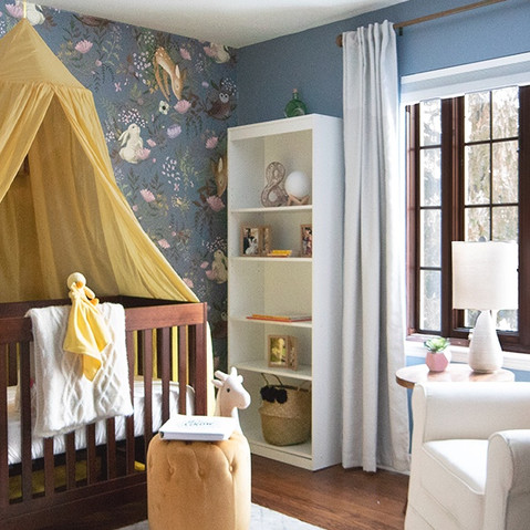 storybook nursery 2