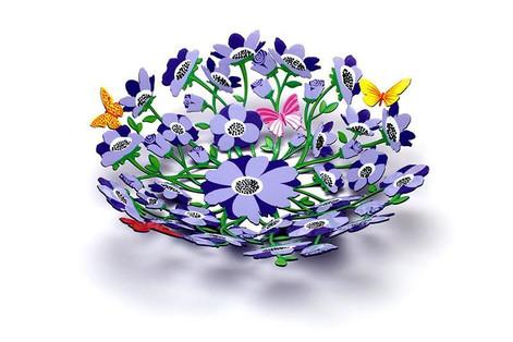 flower-butterflies-fruit-bowl-2_1024x102