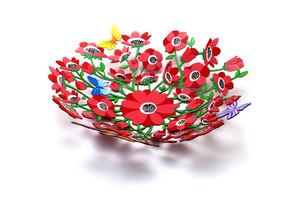 flower-butterflies-fruit-bowl-1_1024x102